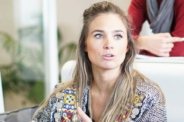 Cele 4 caracteristici pe care recruiterii le caută astăzi