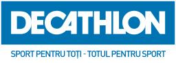 Cariere Decathlon Romania